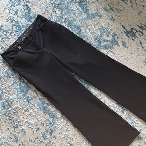 Express Women's Black Pants 🖤